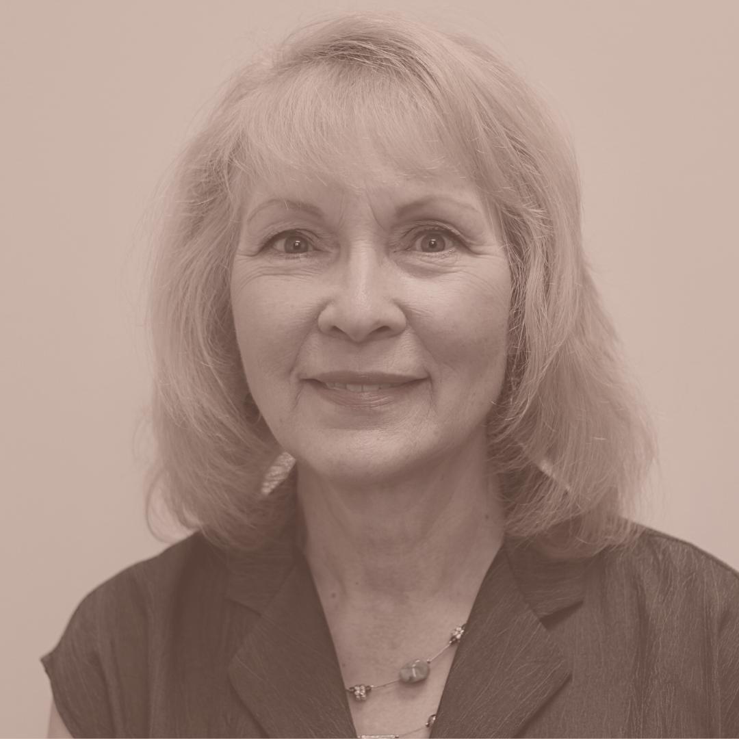Judy Mehan